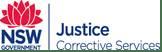 justice_cs