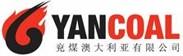 yan_coal