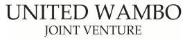 United Wambo Logo
